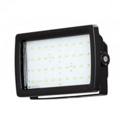 Светодиодные прожекторы серии 3052-001
