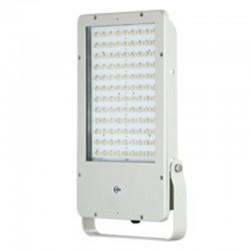 Светодиодные светильники серии 313-001