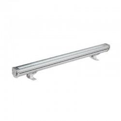 Линейный светильник ПБУ 324-180-1000-Трио
