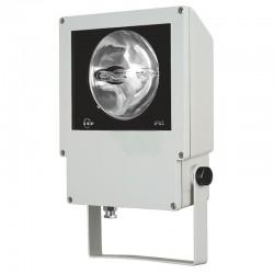Прожектор ГО 328-150-001 с металлогалогенными лампами и с лампами ДНаТ