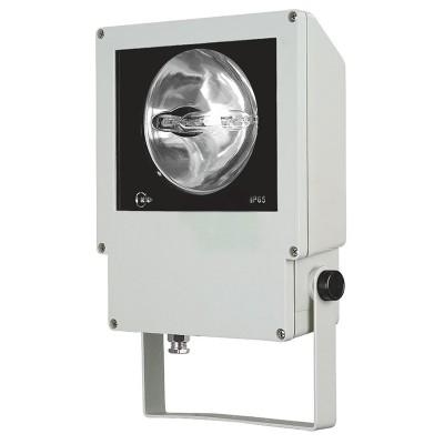 Прожектор ГО 328-150-001-vibro с металлогалогенными лампами и с лампами ДНаТ