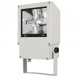 Прожектор ГО 328-150-002 с металлогалогенными лампами и с лампами ДНаТ