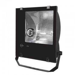 Прожектор с металлогалогенными лампами ГО 330-250-001
