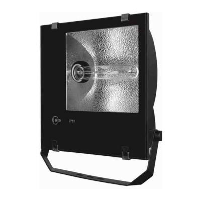 Прожектор с металлогалогенными лампами ГО 330-250-002