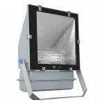 Прожектор ГО 332-1000-001