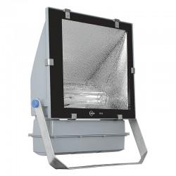 Прожектор с металлогалогенными лампами ГО 332-1000-001