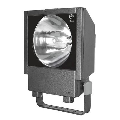 Прожектор с металлогалогенными лампами ГО 337-250-001