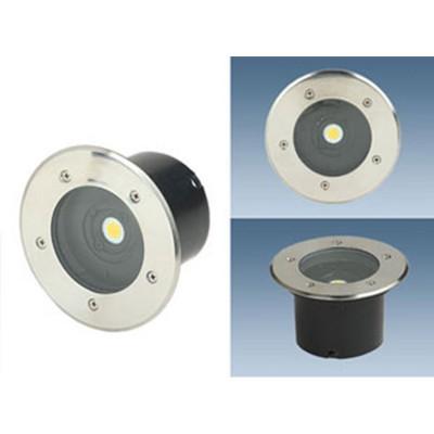 Светильник ПВУ 4001-15-001