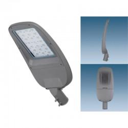 Уличный светодиодный светильник ПКУ 464
