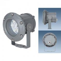 Промышленные светильники ПО 472