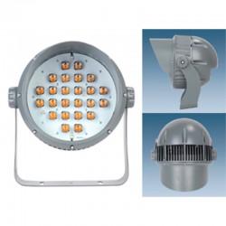 Светильники серии ПО 498