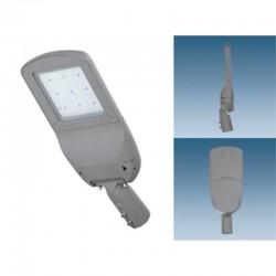 Уличный светодиодный светильник ПКУ 499