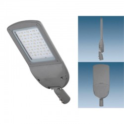 Уличный светодиодный светильник ПКУ 500
