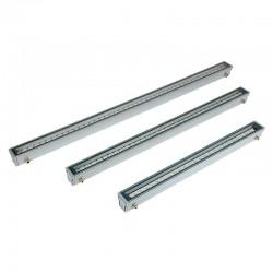 Линейный светильник ПБУ 506-14-1200-Декор-Оптикс