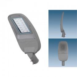 Уличный светодиодный светильник ПКУ 509