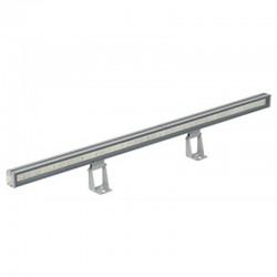 Линейный светильник ПБУ 509-10*013-500