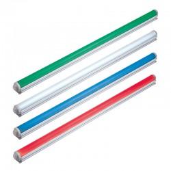 Линейный светильник ПБУ 509-12-1000-Контур