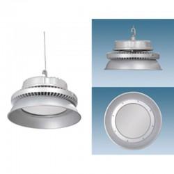 Светильник ПСП 536-160-ПСK45 Виктория - Оптикс