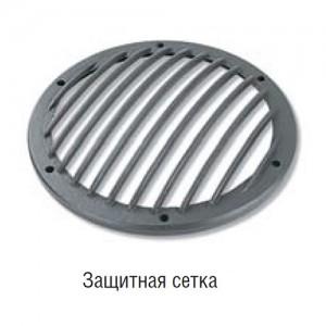 Защитная сетка 608-001