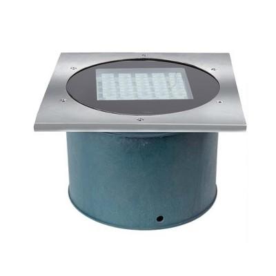 Грунтовый светильник ПВУ 608-20x1-002-Оптикс