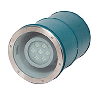 Грунтовый светильник ПВУ 630-28x1-001-Оптикс