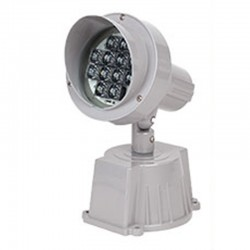 Светодиодный прожектор ПО 636-12-001-Оптикс
