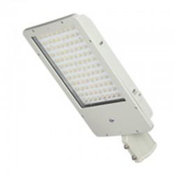Уличный светодиодный светильник ПКУ 731-108-001-Баланс