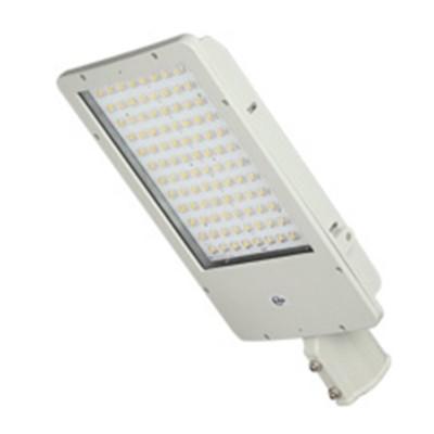 Уличный светодиодный светильник ПКУ 731-108-001-Оптикс