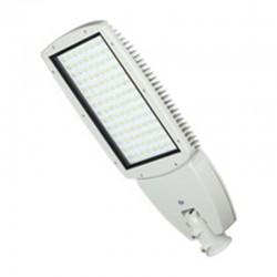 Уличный светодиодный светильник ПКУ 732-112-001-Баланс