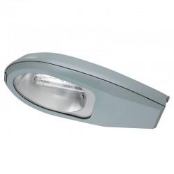 Уличный светильник ЖКУ 792-150-001-vibro