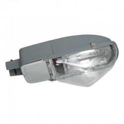 Уличный светильник ЖКУ 822-150-001