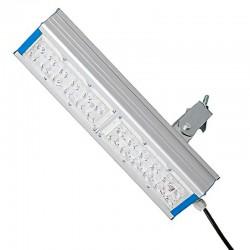 светодиодный светильник ПО 900 Оптикс