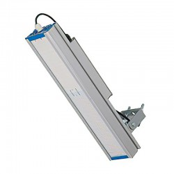 светодиодный светильник ПО 900 Универсал