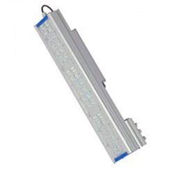 Уличный светодиодный светильник ПКУ 900