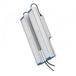 Уличный светодиодный светильник ПКУ 902