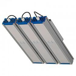 светодиодный светильник ПО 903 Универсал