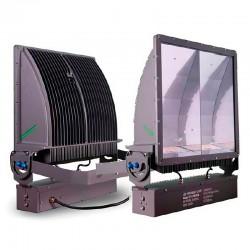 Светодиодный прожектор Галеон С2