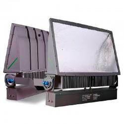 Светодиодный прожектор Галеон С3