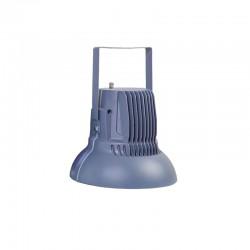 Светильник LGT-Retail-HB-130