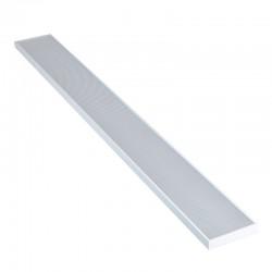 Светильник LGT-Retail-Hyper-1500-90
