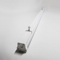 Светильники Retail-AirTube