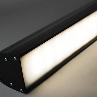 LGT-Retail-Line-50-Black