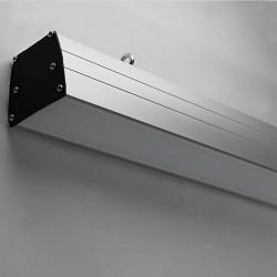 LGT-Retail-Line-40-Silver