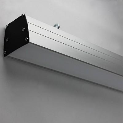 LGT-Retail-Line-70-Silver