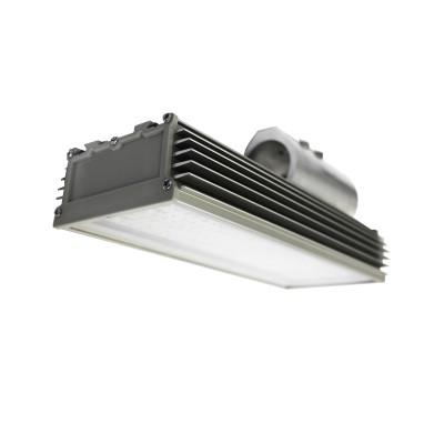 Светодиодный уличный светильник LGT-Street-Orion-100
