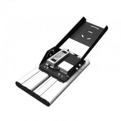 Светодиодный уличный светильник LGT-Street-Solar-200