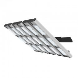 Уличные светодиодные прожекторы повышенной яркости Street-Solar