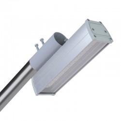 Светодиодный уличный светильник LGT-Street-Vega-35