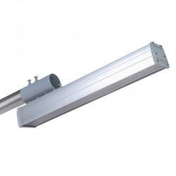 Светодиодный уличный светильник LGT-Street-Vega-70