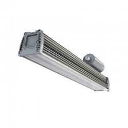 Светодиодный уличный светильник LGT-Street-VegaLux-100